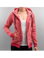 Authentic Style Lightweight Jacket Gale red