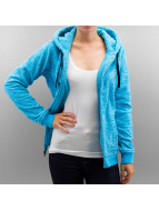 Authentic Style Övergångsjackor Gale blå