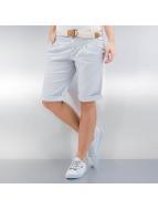 Authentic Style shorts Fresh Made Jaden grijs