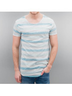 Authentic Style T-Shirt Vinz bunt