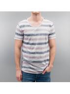 Authentic Style T-shirtar Vinz färgad