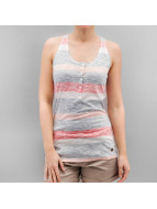 Authentic Style Tank Tops Vally kirjava