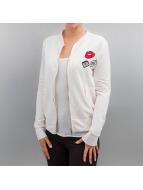 Authentic Style Veste demi-saison Light blanc