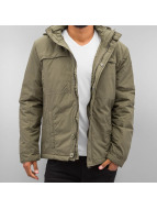 Authentic Style Veste demi-saison Gereon olive