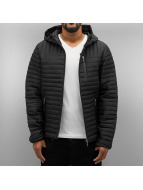 Authentic Style Winter Jacket Charles black