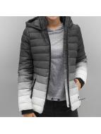Authentic Style Winter Jacket Jolie black