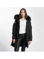 Babystaff Зимняя куртка Esus черный