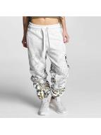 Babystaff Спортивные брюки Cedia белый