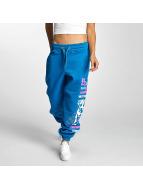 Babystaff Спортивные брюки Tenas бирюзовый
