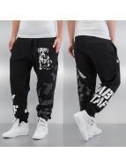Babystaff Спортивные брюки Buki черный