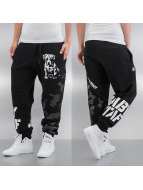Buki Sweatpants Black...