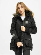 Babystaff Coats Nalva black