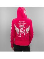 Helos Hoody Pink...