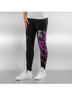 Babystaff Leggings Asteria noir