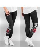 Babystaff Leggings/Treggings Vanak sihay