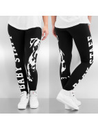 Babystaff Leggings/Treggings Belka sihay