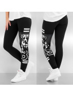 Babystaff Leggings/Treggings Reva sihay