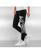Babystaff Leggings/Treggings Zuna sihay