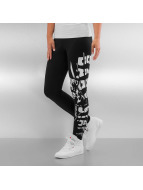 Babystaff Leggings/Treggings Haran sihay