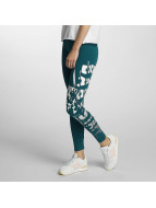 Babystaff Leggings/Treggings Haran yeşil