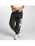 Babystaff Spodnie do joggingu Cedia czarny