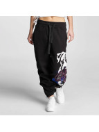 Babystaff Sweat Pant Arise black