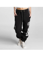 Babystaff Sweat Pant Manita black