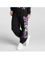 Tenas Sweatpants Black...