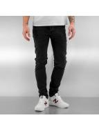 Bangastic Облегающие джинсы Theodor черный