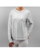 Bangastic Пуловер Weya серый
