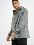 Bangastic Пуловер Torrance серый
