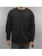 Bangastic Пуловер Peoria черный