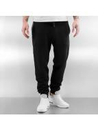Bangastic Спортивные брюки Thailan черный