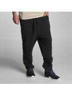 Bangastic Спортивные брюки Segovia черный