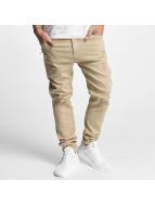 Bangastic Antifit jeans Burundi beige