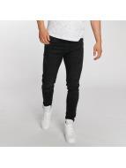 Bangastic Antifit jeans Burundi svart