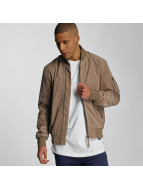 Bangastic Bomber jacket Louis beige