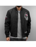 Bangastic Believer Jacket Black