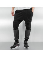 Bouba Sweat Pants Black...