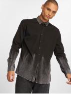 Bangastic Camicia Uros grigio