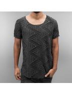 Bangastic Camiseta Arturo gris