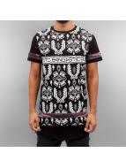Bangastic Camiseta Muggsy negro