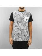 Bangastic Camiseta Kenan negro
