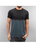 Bangastic Camiseta Örebro negro