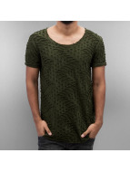 Bangastic Camiseta Arturo oliva
