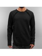 Chasen Sweatshirt Black...