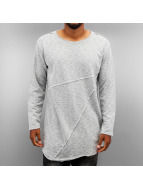 Folkert Sweatshirt Grey ...