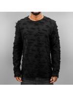 Hakeem Sweatshirt Black...