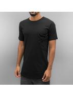 Jack T-Shirt Black...