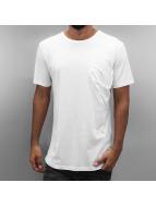 Jack T-Shirt White...